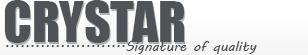 Crystar Hulcam Global Ltd