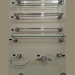 toilet-rails